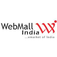 WebMall India discount coupon codes