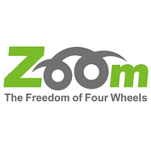 zoomcar discount coupon codes